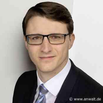 E-Bay & Co – Rechtssicherheit im Internet, insbesondere im privaten und gewerblichen Online-Handel - anwalt.de