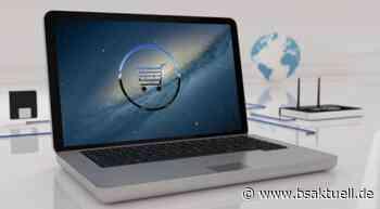 Polizei warnt vor Warenbetrug: Vorsicht mit Vorauszahlung bei Einkäufen im Internet - BSAktuell