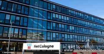 NetCologne mit starkem Kundenwachstum und mehr Gigabit-Internet - Onlinekosten.de