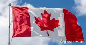 Calgary Canada Day 2021: Fireworks and activity kits provide COVID-19-safe celebration