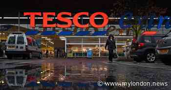 Tesco, Morrisons, Asda and Sainsbury's issue urgent recall over dangerous food fears - My London
