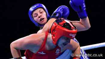 Yafai included in Team GB boxing squad