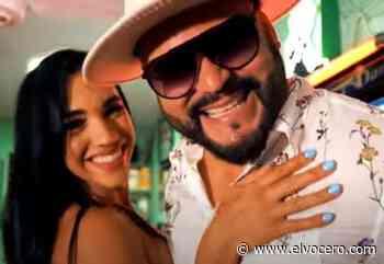 Jota Ruiz lanza nuevo vídeo musical de su tema Todos tenemos un amor - El Vocero de Puerto Rico