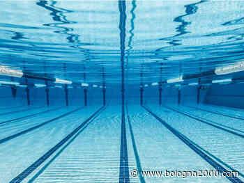 Casalecchio di Reno, rischia di annegare in piscina: bimbo di 4 anni ricoverato al Maggiore - Bologna 2000