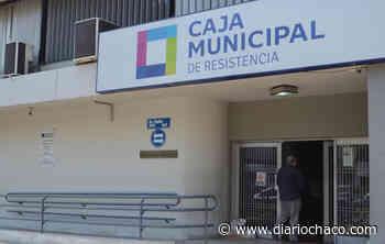 Resistencia: hasta el dos de julio se puede acceder a descuentos para cancelar deudas municipales - Diario Chaco