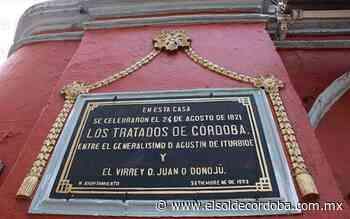 La presencia de Irlanda dentro de la Independencia de México - El Sol de Córdoba