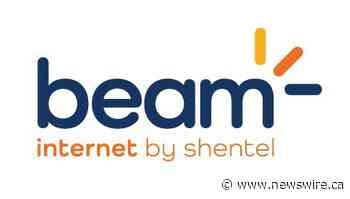 Shentel Expands its Beam Internet Service to Kents Store and Stanardsville, Virginia