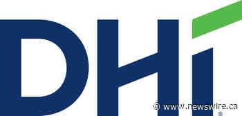DHI Group Announces Additional $12 Million Authorization Under Stock Repurchase Program