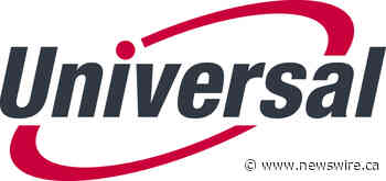 Universal Logistics Holdings, Inc. Named a 2020 Supplier of the Year Winner by General Motors
