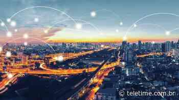 Eletronet inaugura PTTs em Teresina, Macéio, Goiânia e Florianópolis - TELETIME News