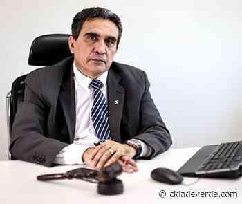 Juiz alerta que 100% das vítimas de feminicídio em Teresina não tinham medidas protetivas - Cidadeverde.com