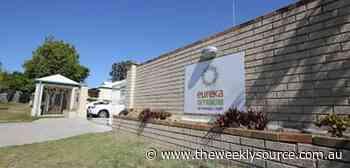 Eureka Group plan new rental village in Kingaroy, QLD - The Weekly SOURCE