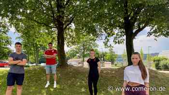 Schüler zeigen große Impfbereitschaft - come-on.de