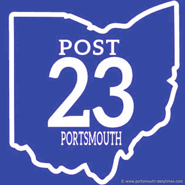 Montgomery's 3-run HR lifts Post 23 past Hillsboro