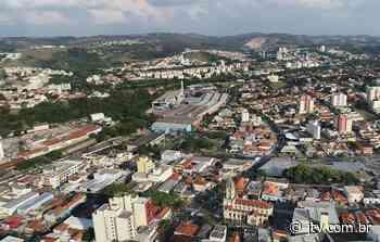 Prefeitura de Valinhos realiza reuniões para implantação da nova Unidade do Poupatempo - Jornal Terceira Visão