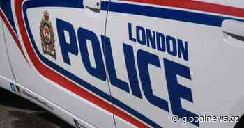 London, Ont. man, 47, charged with kidnapping, sexual assault of teen girl: police