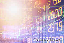 Hewlett Packard Enterprise Company (NYSE: HPE) Drops -0.81% In Early Trade; What Lies Ahead? - Stocks Register