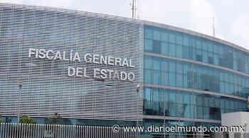 Investigan a juez calificador de Ajalpan por abuso de autoridad - Diario El Mundo de Córdoba