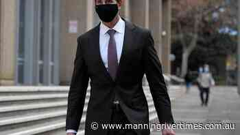 Ex-soldier's defamation trial continues - Manning River Times