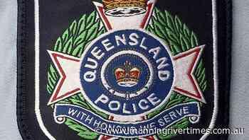 Two men dead after Qld plane crash - Manning River Times