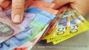 ASIC loses case against payday lenders - Manning River Times