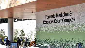 Teacher inquest cop can't recall 'urgency' - Manning River Times