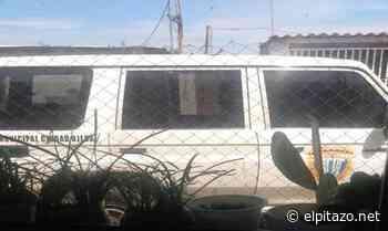 Cicpc mata a hombre señalado por homicidio de estudiante en Ciudad Ojeda - El Pitazo