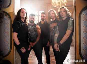 TRICK OR TREAT: questo venerdì suoneranno a Fiorano Modenese - MetalPit