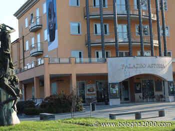Consiglio comunale a Fiorano giovedì 24 giugno, presso il Teatro Astoria - Bologna 2000
