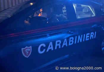 5 persone denunciate a Fiorano perché trovate in possesso di modiche quantità di stupefacenti - Bologna 2000