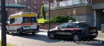 Precipita dal sesto piano di un condominio di via Campania, tragica morte per una donna. La Procura apre fascicolo per istigazione al suicidio, disposta l'autopsia - Molise Tabloid
