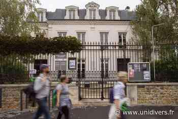 Traversée des lieux historiques en marche nordique Mairie de Romainville dimanche 11 juillet 2021 - Unidivers