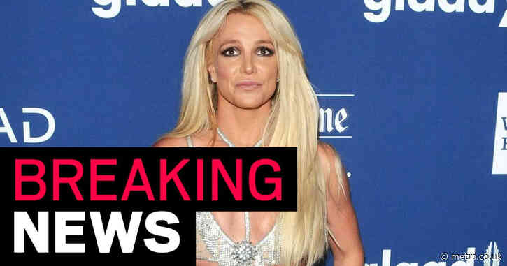 Britney Spears compares conservatorship to 'abuse' and reveals she 'cries everyday' in bombshell court testimony