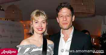 James Norton Is Imogen Poots' Boyfriend — Get to Know the 'McMafia' Star and Details of Their Romance - AmoMama