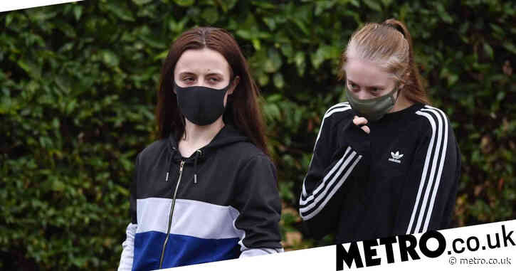 Lovers admit neglecting more than 120 animals in lockdown money-making ruse