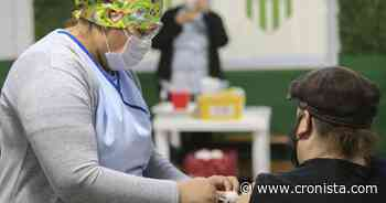 Coronavirus en Argentina: aunque cae la edad de los fallecidos, 2 de cada 3 muertes aún son de mayores de 60, ¿por qué? - El Cronista