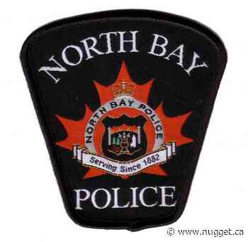 Unattended vehicle taken, suspect caught on highway - The North Bay Nugget