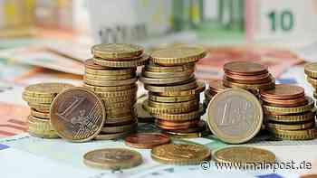 Die Stadt Volkach dreht an der Steuern- und Gebühren-Schraube - Main-Post