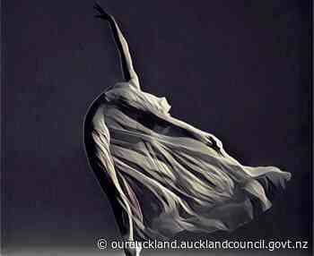 Ballet Noir – What Becomes of the Broken-hearted - OurAuckland