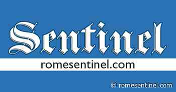 Y offers youth ballet classes | Rome Daily Sentinel - Rome Sentinel