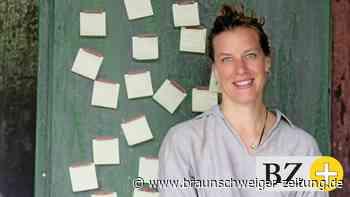 Braunschweiger Tänzerin Bettina Bölkow: Träume wurde wahr