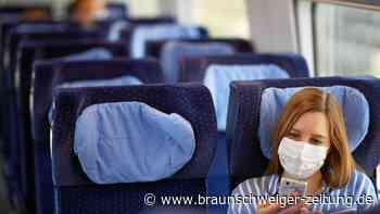 Zugreisen: Stabiles Surfen und Telefonieren dauert noch