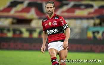 Flamengo x Fortaleza ao vivo e online; veja horário e saiba onde assistir - Notícias da TV