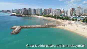 Veja a previsão do tempo para Fortaleza e todo o Ceará nesta quarta-feira (23) - Diário do Nordeste