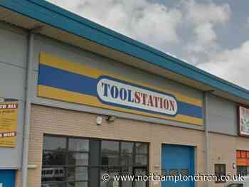 National trade retailer Toolstation will open second Northampton store next week - Northampton Chronicle and Echo