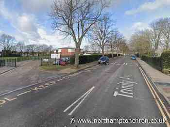 Northampton woman fears 'nightmare' school run could be harming unsuspecting students - Northampton Chronicle and Echo