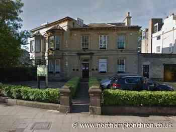 Mystery surrounds closure of Northampton nursery ran by beleaguered operator - Northampton Chronicle and Echo