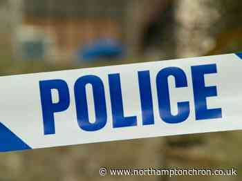 Two charged following discovery of £350,000 drugs farm in Northamptonshire village - Northampton Chronicle and Echo