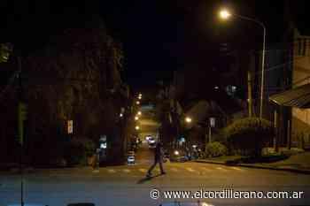 Murieron tres hombres y Bariloche llegó a los 391 fallecimientos por coronavirus - El Cordillerano