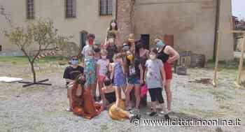 """Weekend teatrale a Montepulciano con """"Sfortuna"""" - Il Cittadino on line"""